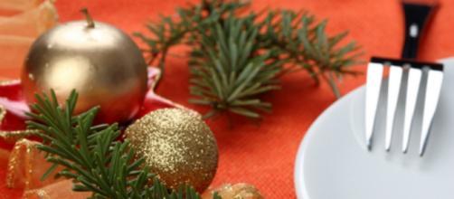 No hay que temer ganar algunos kilos en Navidad