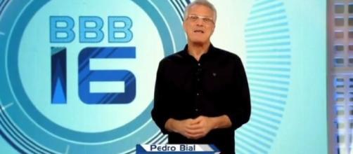 Participantes do BBB16 devem ser conhecidos dia 13