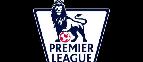 Premier League Review - 20^ Giornata