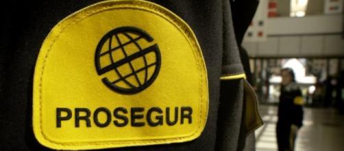Prosegur - Foto: Reprodução Jornal Público