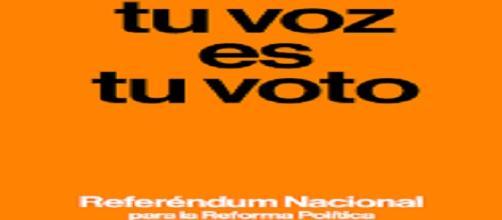 Referéndum Nacional para aprobación de ley 1/1977.