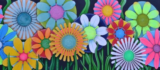 Art. Image courtesy of Pixabay. No attrition