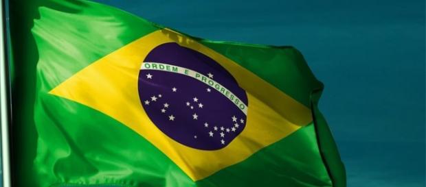 Brasileira é encontrada morta no Japão