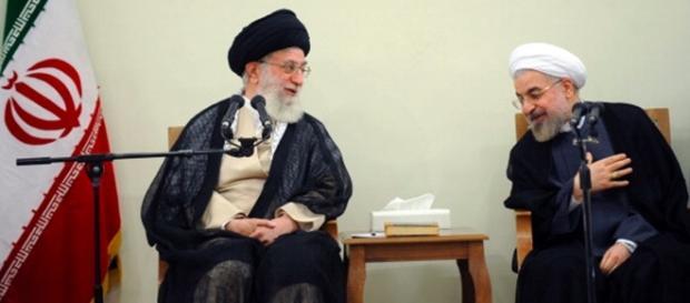 Escalada de tensión en el conflicto chií-suní