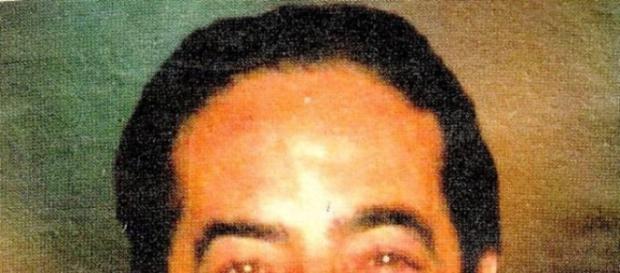 Giuseppe Uva, morto in caserma nel 2008