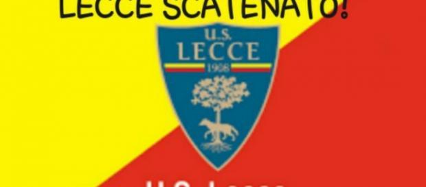 Il Lecce sta lavorando tanto sul mercato.