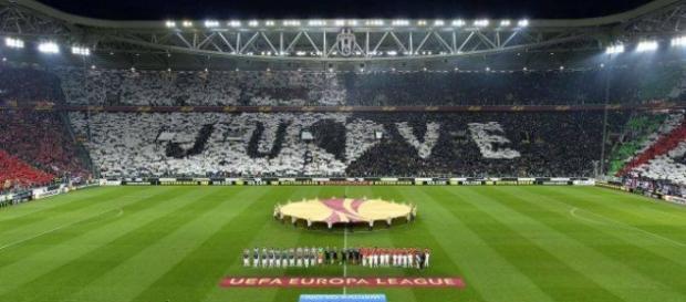 Juventus, parte il mercato invernale