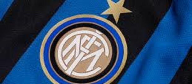 News e pronostici Serie A: Empoli-Inter