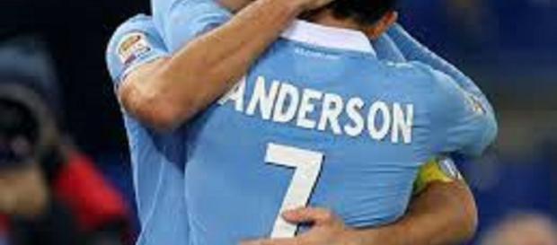 News e pronostici Serie A: Lazio-Carpi