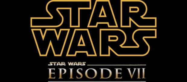 Star Wars, cerca de superar a Marvel