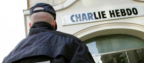 12 mesi fa l'attentato a Charlie Hebdo