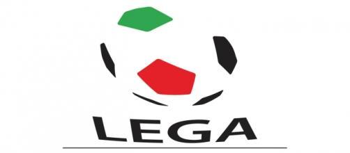 17' turno del girone C di Lega Pro