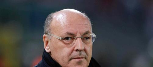 Calciomercato Juve, Marotta su due top player