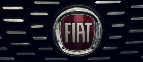 Fiat: le novità del Ces di Las Vegas