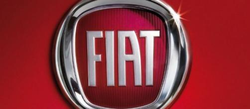 Fiat Tipo 2016: le ultime news