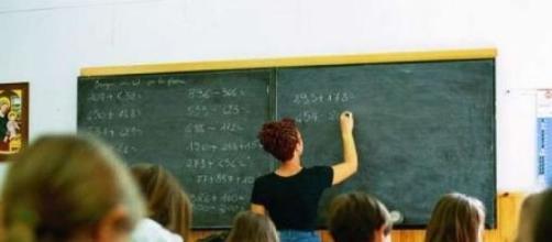 Formazione docenti obbligatoria