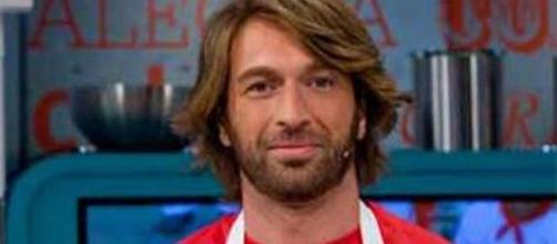 'GH VIP 4': Julius el cocinero
