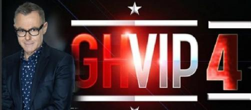 GHVIP4 regresa este jueves a Telecinco