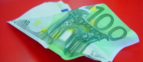 Il contributo vaia fra 100 e 150 euro
