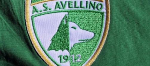 L'arrivo dell'Avellino al derby campano