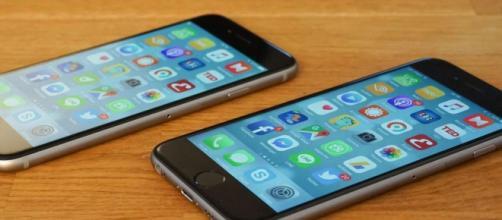 L'iPhone 7: audio a prova di audiofilo