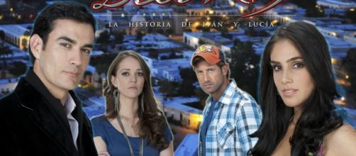 La Fuerza del destino foi sucesso internacional.