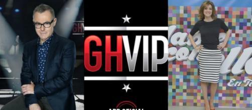 Los últimos concursantes de GH VIP 4