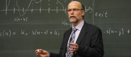 Miglioreranno le competenze dei docenti?