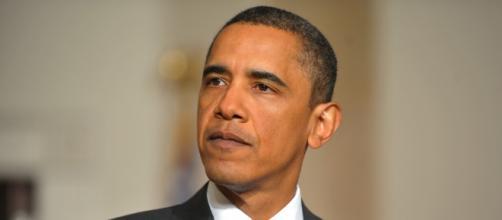 Obama annuncia nuova stretta sulle armi