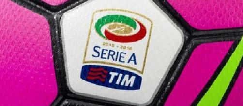 Pronostici Empoli-Inter e Napoli-Torino