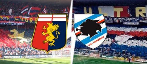 Pronostico Genoa-Sampdoria, 5 gennaio 2016