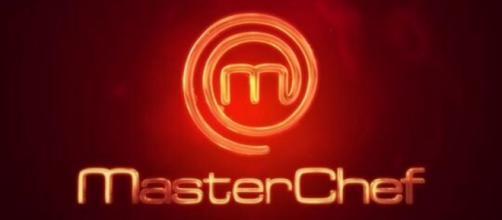 Replica di MasterChef Italia 5