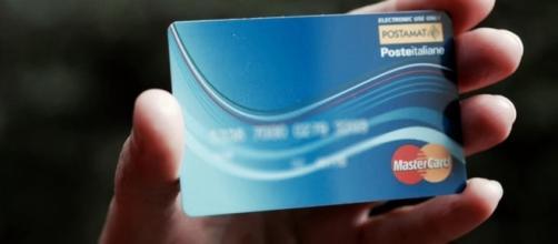 Social Card rinnovata anche nel 2016