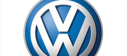 Volkswagen: guai dagli Usa per i tedeschi