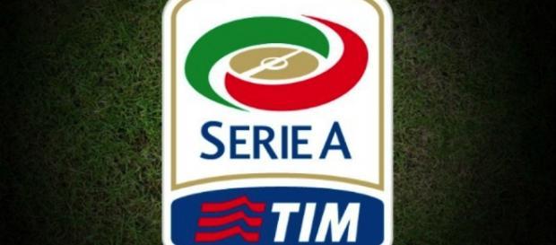 Diretta Chievo Verona - Roma live