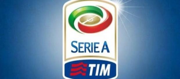 Diretta e pronostico Empoli - Inter live
