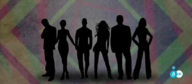 ¡Estos son los 6 concursantes últimos de GHVIP 4!
