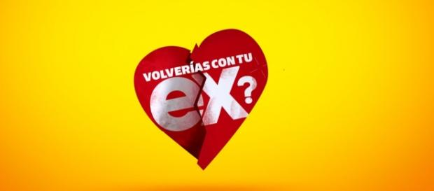 Las parejas confirmadas de Volverías con tu ex