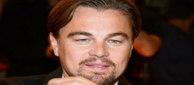 DiCaprio is no longer attached (Wikimedia)