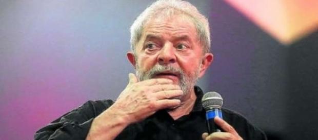 Lula será testemunha de defesa de lobista preso