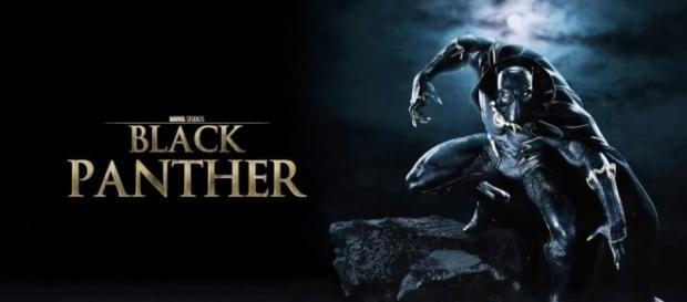 Marvel contrata director para 'Black Panther'