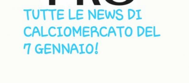 Tante novità di mercato in Lega Pro.