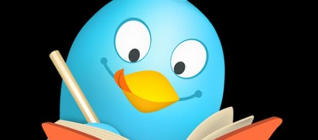 Twitter vai ter mais de 140 caracteres por post