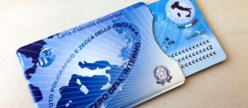 Carta d'identità elettronica, le novità dal 2016