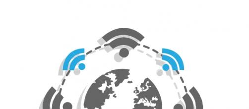Conéctate a Internet por Wifi en cualquier lugar