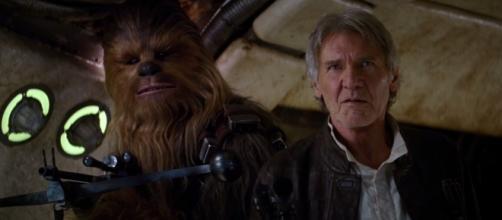 El fanatismo por Star Wars no cesa