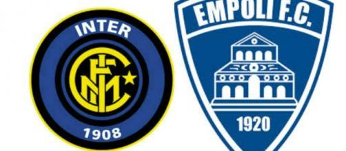 Empoli-Inter, in campo oggi alle 18.