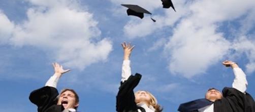 Italia ultima per numero di laureati