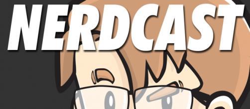 Jovem Nerd faz sucesso no Twitter com NerdCast