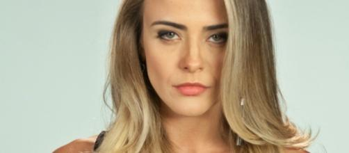 Juliana Silveira é Kalési em 'A Terra Prometida'